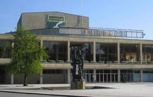 Malmö Oper